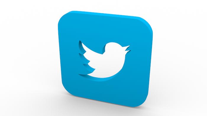 Twitter a annoncé une nouvelle fonctionnalité à venir pour restreindre les possibilités de répondre à un tweet