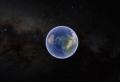 Google Earth rend possible l'observation des étoiles sur sa version mobile