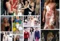 La tenue année 90 – une tendance qui inspire la mode en 2020