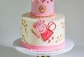 Gâteau Peppa Pig – trouvez les meilleures idées !