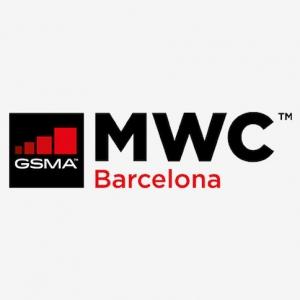 Le salon MWC 2020 de Barcelone finalement annulé