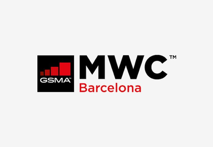 Face à crise du coronavirus, le salon du mobile MWC 2020 de Barcelone est finalement annulé