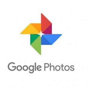 Google Photos propose d'imprimer ses photos sur abonnement