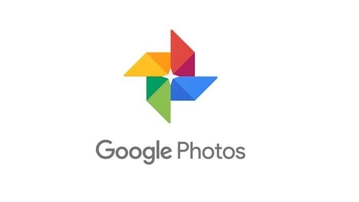 Google Photos teste un service d'impression de photos sur abonnement mensuel
