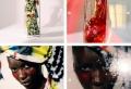 La collection Off-White x Futura 2000 se dévoile un peu plus