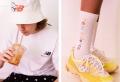 La collection parisienne Paperboy x New Balance se dévoile en images