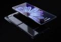 Le Galaxy Z Flip de Samsung se dévoile officieusement en vidéo