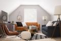 Extension d'une maison : quelques pistes pour faire des économies