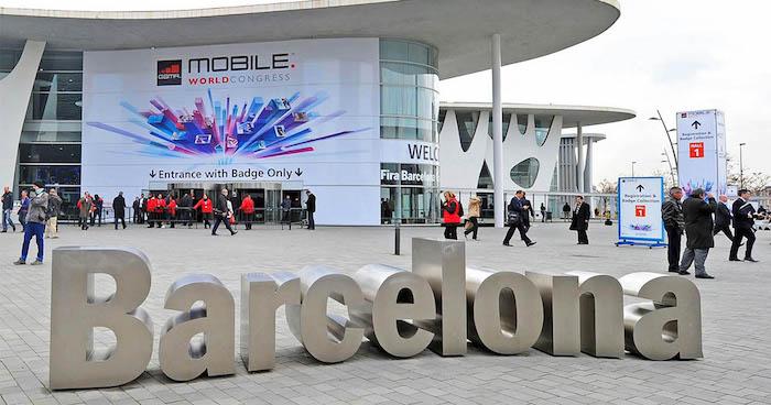 Alors que de nombreuses avaient déjà annoncé leur retrait de l'évènement, la GSMA annule le MWC 2020 de Barcelone