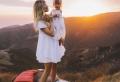 Tenue mère-fille – comment réussir ses looks à deux