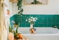 Astuces pour réussir sa décoration murale salle de bain