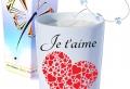 La bougie décorative, l'autre savoir-faire français