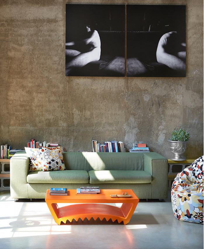 Découvrez comment décorer et meubler votre logement à votre image