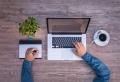5 astuces pour rédiger un bon CV en 2020