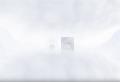 Une nouvelle collaboration Evian x Virgil Abloh 3.0 annoncée