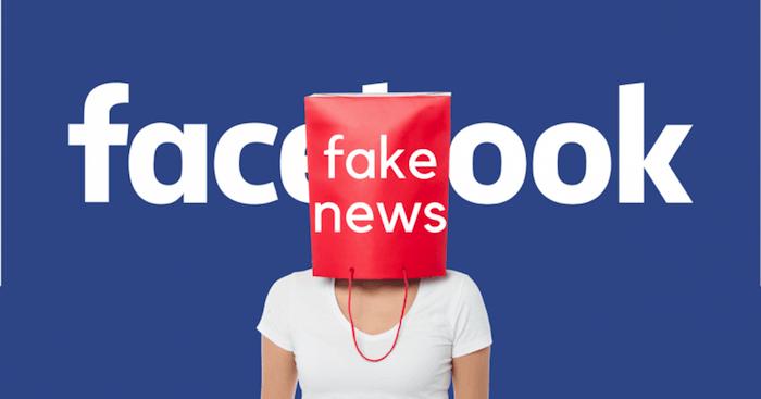 Facebook va interdire les publicités pour de faux remèdes et traitements du coronavirus