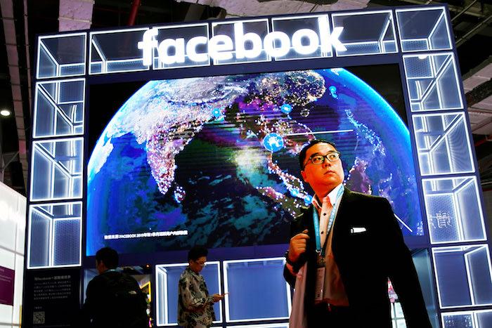 Le réseau social Facebook va interdire les publicités mensongères et supprimer les fausses informations relatives au coronavirus 2019