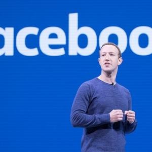 Facebook renforce sa lutte contre la désinformation sur le coronavirus