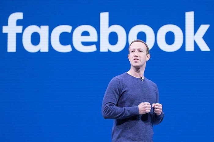 Facebook annonce son intention de lutter contre les fakes news sur le coronavirus