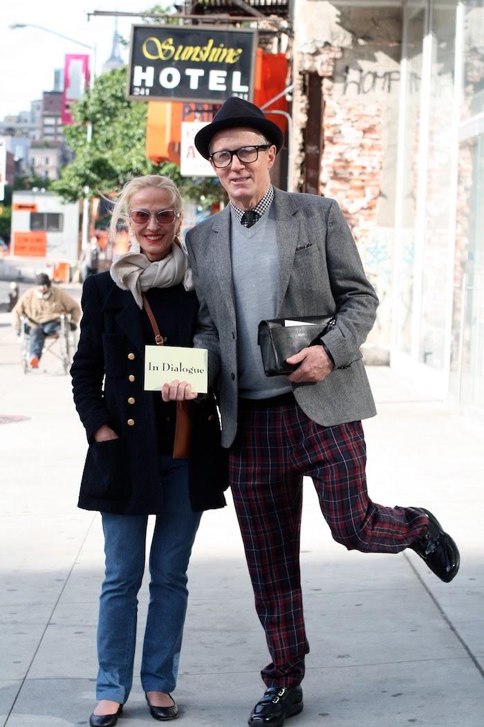 Couple vetements chic, tenue classe pour homme, comment bien s'habiller classe