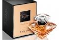 Quel parfum pour vous ? Choisissez parmi les meilleurs parfums Lancôme