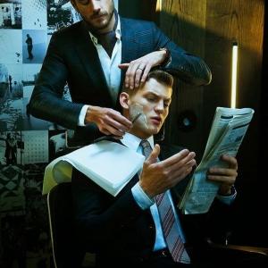Tenue classe pour homme - votre guide pour la réussir !