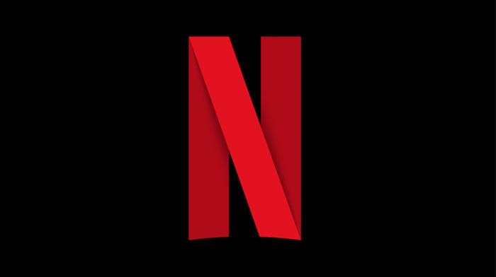 Netflix met en place une nouvelle catégorie Top des meilleurs films et séries du moment