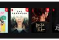 Netflix met en place une nouvelle catégorie Top 10 films & séries