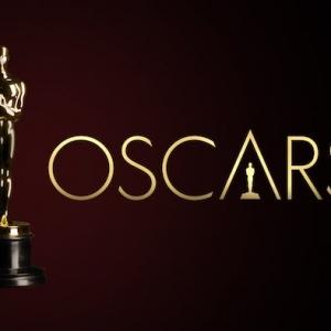 Les Oscars 2020 ont livré leur verdict ce dimanche soir