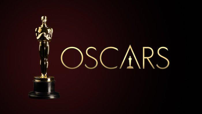 La cérémonie des Oscars 2020 s'est tenue ce dimanche soir avec son lot de vainqueurs et de vaincus