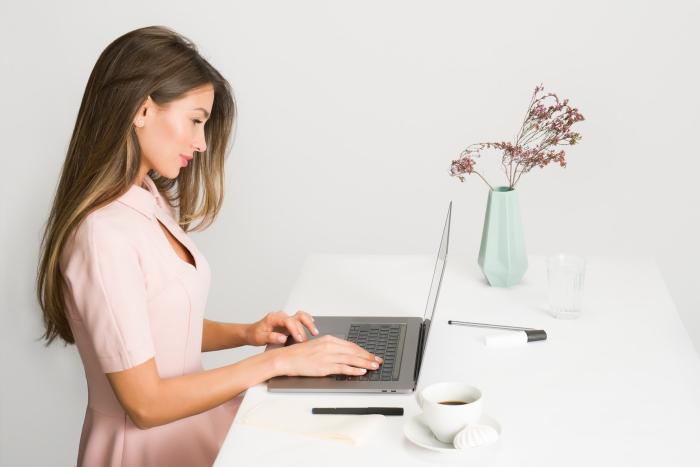 quelles compétences et expériences inclure dans son CV, comment mettre en page un bon CV