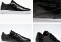 Reebok agrémente sa série de sneakers It's A Man's World