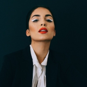 10 nouveautés maquillage 2021 à adopter pour afficher un look tendance