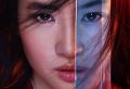 Le film Mulan version 2020 s'offre une ultime bande-annonce