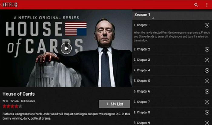 Netflix Party, l'outil qui permet de visionner un film à distance avec ses amis devient populaire en ces temps de confinement