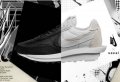 La Nike x Sacai LDV Waffle fait un retour discret