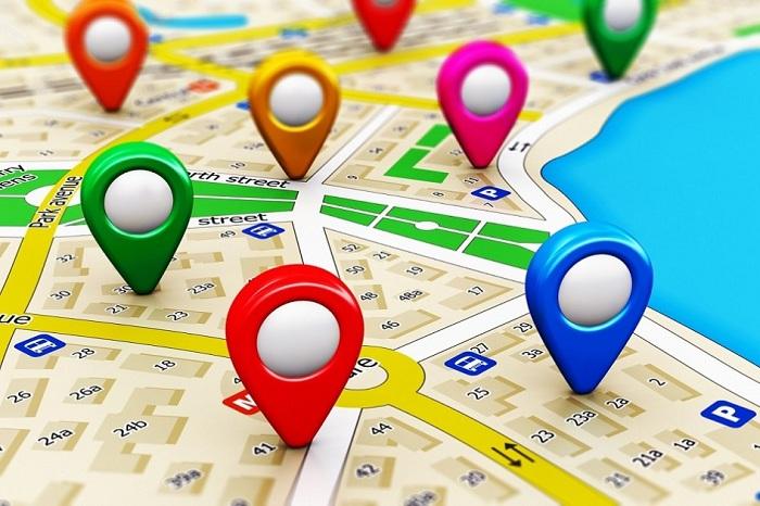 L'UE demande à des opérateurs européens de lui fournie les données de géolocalisation de leurs clients