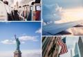 Voyage aux États-Unis : les formalités d'entrée pour les français