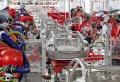 Tesla pourra fabriquer des respirateurs artificiels face à la pénurie annoncée