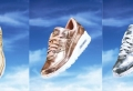 Nike dévoile les nouveautés de l'Air Max Day 2020