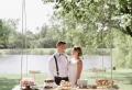 Le mariage champêtre chic – les meilleures tendances mariage