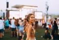 Tenue Coachella – comment s'habiller pour un festival ?