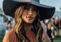 Le maquillage Coachella – 89 idées et tutos faciles pour réussir son look de festival