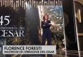 Découvrez le palmarès complet des Césars 2020