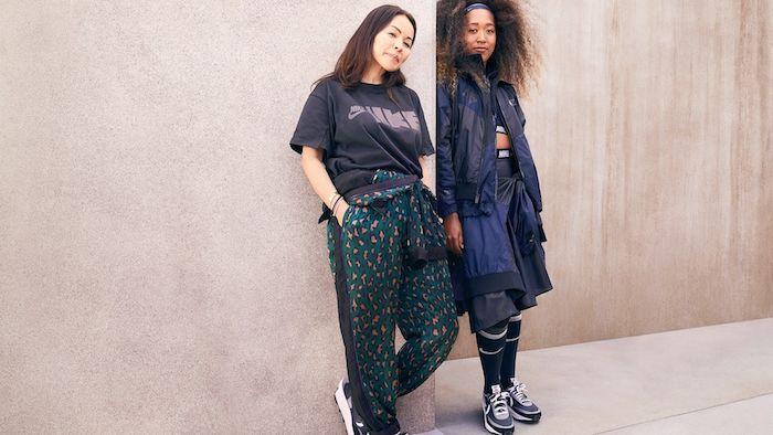Chitose Abe sera la première créatrice à prendre les commandes de la Maison Jean Paul Gaultier haute Couture