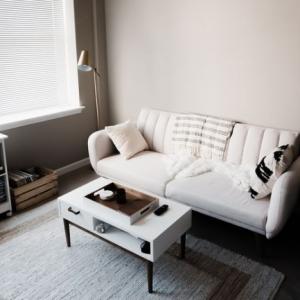 Design d'intérieur : comment la bonne table basse peut-elle sauver votre salon ?