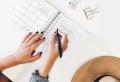 Créer son agenda personnalisé – le matériel indispensable pour vous y lancer