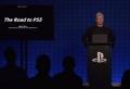 Sony a dévoilé les spécificités techniques de sa Playstation 5
