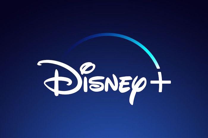 Streaming : Disney+ dévoile les contenus qu'il proposera en France