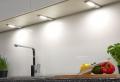 La LED, visage moderne de l'éclairage